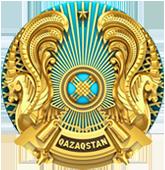 Коммунальное государственное учреждение<br> «Отдел ветеринарии акимата<br> Тайыншинского района<br> Северо-Казахстанской области»